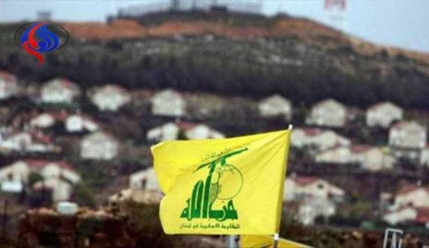 لماذا هذا التركيز الاسرائيلي الان على قدرات حزب الله؟