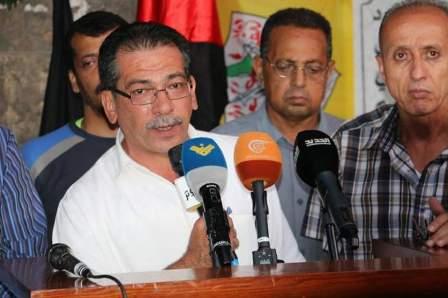 إلى عون ونصرالله: أوقِفا مشروع التقسيم!
