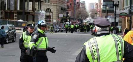 اشتباكات بين الشرطة وتجمع لانصار اليمين في ولاية فرجينيا الأميركية
