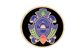 الأمن العام عن الخليّة الإهابية: لا تستنتجوا من خارج المعلومات الرسمية