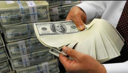 أثرياء أميركا يزدادون ثراء!