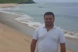 بالفيديو:مقتل شاب لبناني في أنغولا... ماذا حصل معه؟!
