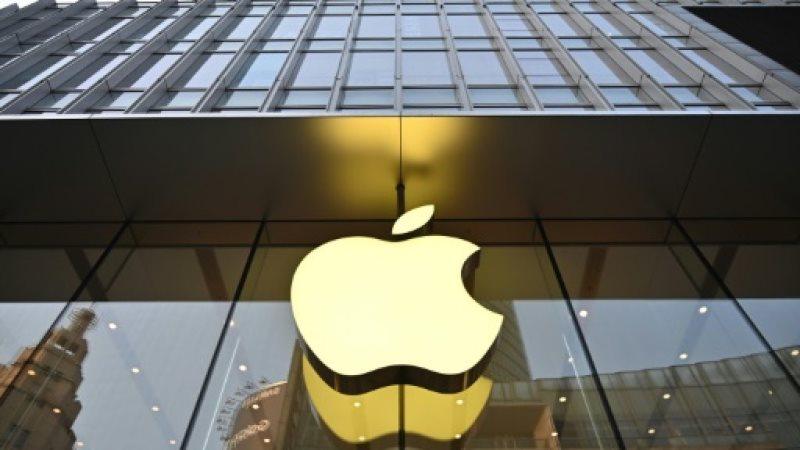 آبل تتجه نحو زيادة مبيعاتها من أجهزة آيفون سنة 2020