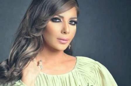 النشرة: أصالة نصري هي الفنانة التي أوقفت بمطار بيروت لحيازتها مخدرات