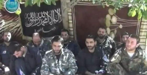 بالفيديو- تحذير من والد الشهيد علي الحاج حسن لرئيس الجمهورية!