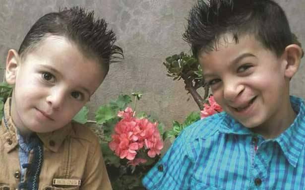 تفاصيل جديدة عن جريمة عكار:  قضيا وهما يحلمان بحضن أمهما