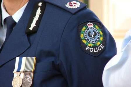 شرطة استراليا تعتقل رجلا على علاقة بجريمة في جريمة قتل طالبة من عرب اسرائيل