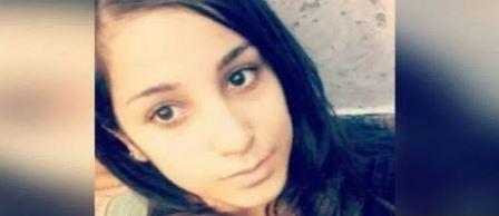 أصغر طفلة في سجون الاحتلال تطلب شهادتها المدرسية