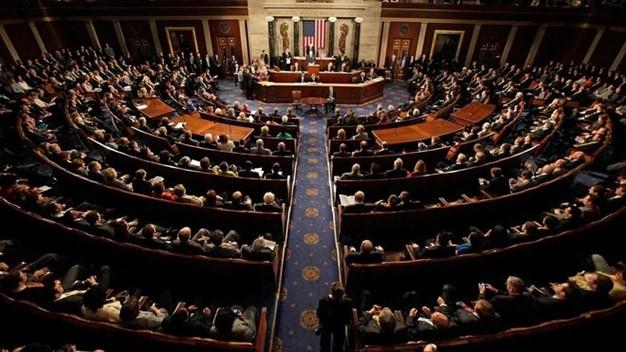 الكونغرس الأميركي يصوّت بالأغلبية على وقف الدعم العسكري للتحالف السعودي