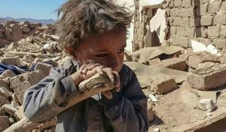 حرب اليمن ستنتهي، ولكن!
