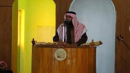 فرقة الراحل الكبير - مولد سيدي البغدادي
