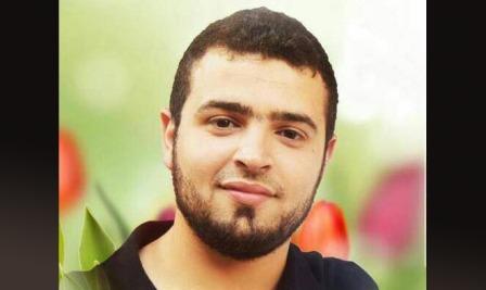 وفاة محمد بلاطة متأثرا بجروحه خلال الاشكال في شارع لوبيا بمخيم عين الحلوة