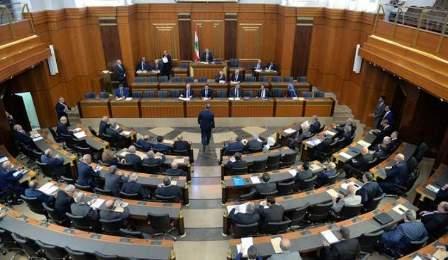 وفد نيابي شارك بإجتماعات الجمعية ١٣٧ للاتحاد البرلماني الدولي بروسيا