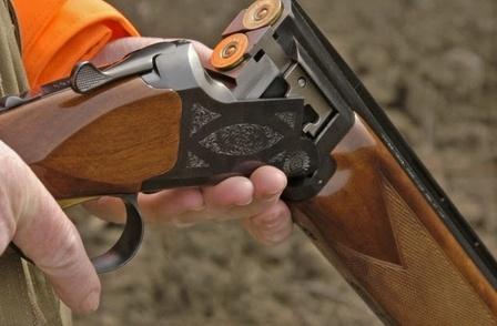 مقتل شاب في عكار برصاصة من بندقية صيد