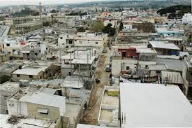 وقفة دعم واسناد للاسرى الفلسطينيين في مخيم البص صور