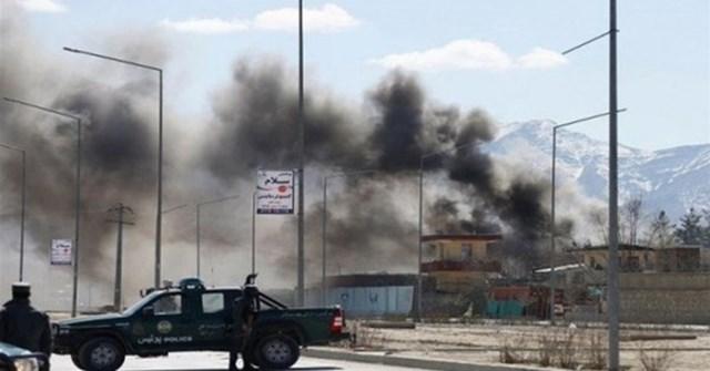 37 شهيداً وعشرات الجرحى في تفجير انتحاري استهدف مركزاً تعليمياً في كابول
