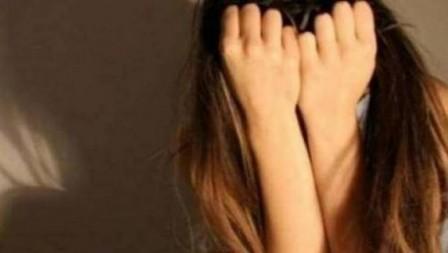 اغتصاب لاجئة سورية حامل وقتلها مع رضيعتها في تركيا