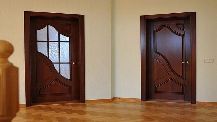 لماذا لا يمكن فتح أبواب الشقق السوفيتية إلا للداخل؟