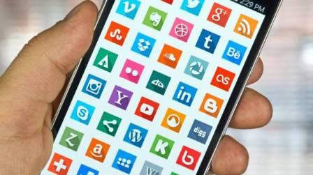 تطبيقات تصدرَّت قائمة الأكثر شعبية لعام 2016