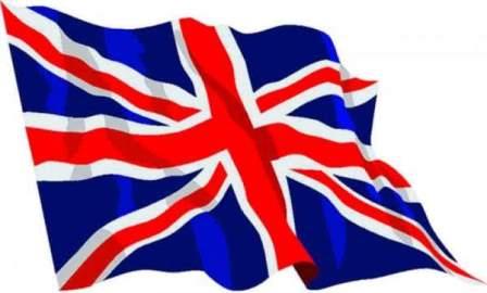بريطاني أمرته