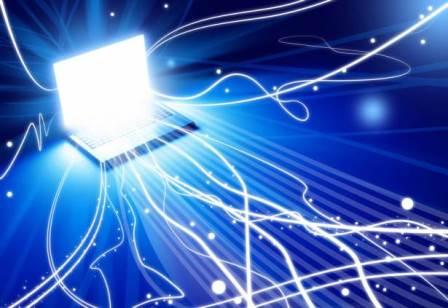 خبر سار للبنانيين... أسرع انترنت في 13 شباط!