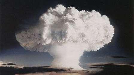 البنتاغون: تفجير بيونغ يانغ قنبلة هيدروجينية سيظهر لامبالاتها بالاستقرار العالمي