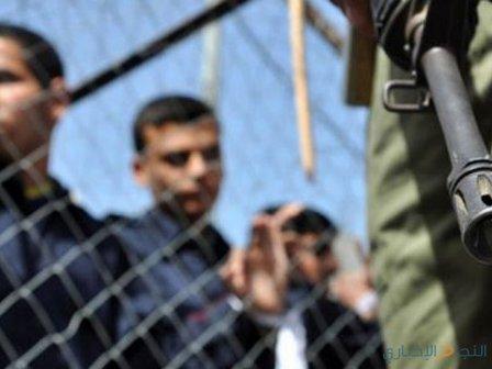 فيديو.. في معركة الأمعاء الخاوية الاحتلال يهدد الأسرى بالإعدام
