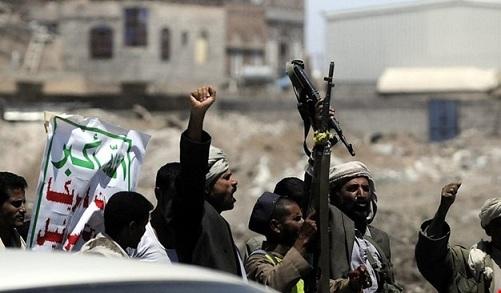 هل يستطيع التحالف السعودي احتلال الحُديدَة؟