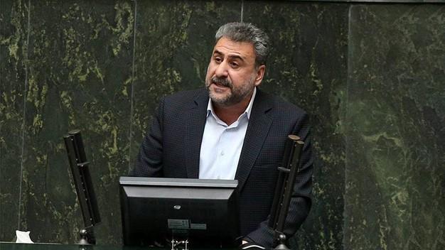 فلاحت بيشه: الأميركيون يعلمون أن لا إمكانية لديهم لخوض حرب مع ايران