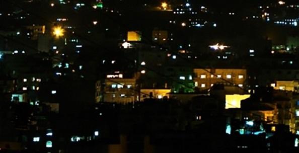 فرار موقوف من مستشفى رفيق الحريري الحكومي ومساع فلسطينية في مخيم عين الحلوة لتسليمه مجددا