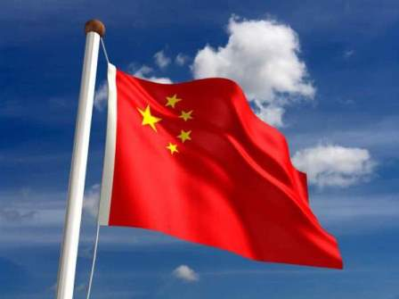 سلطات الصين تخشى سقوط 100 قتيل وآلاف الجرحى بعد زلزال سيتشوان بالصين