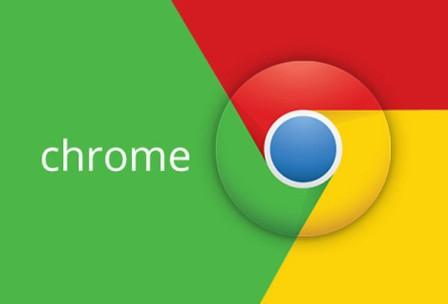 غوغل كروم الجديد يحد من استهلاك الطاقة