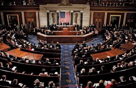 مجلس الشيوخ الأميركي: إتمام صفقة أسلحة للسعودية بقيمة 510 مليون دولار