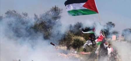 الإحتلال الإسرائيلي يشرّع قوانين تستهدف الأسرى و