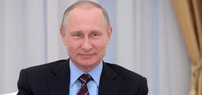 بوتين يتقدم بـ74 بالمئة من الأصوات بعد فرز 42 بالمئة منها