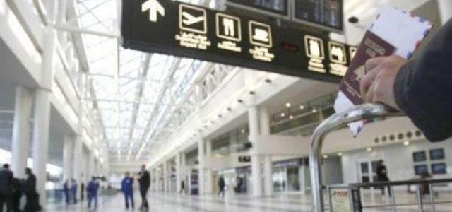 تأخر وصول الطائرة التي ستقل اللبنانيين الذين اختطفوا بالعراق