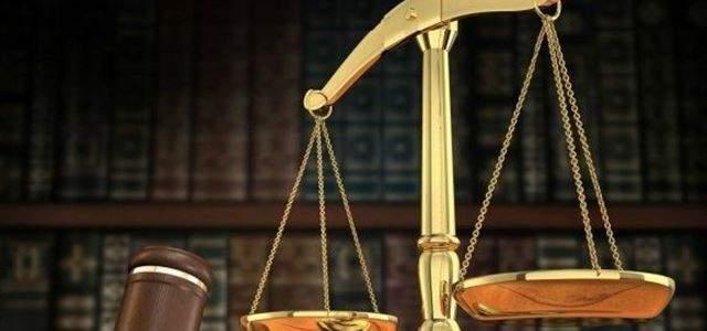 مجلس القضاء الأعلى: القضاة استفادوا من قروض سكنية تنفيذاً لبروتوكول خاصٍ بهم