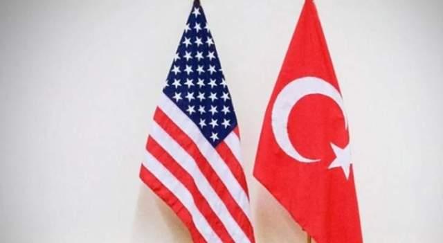 الدفاع الأميركية تعلن تعليق إرسال معدات لطائرات أف-35 إلى تركيا