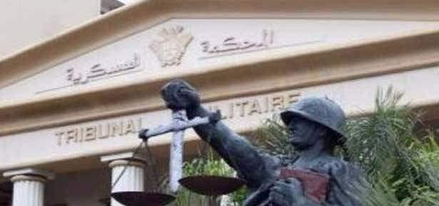 تأجيل محاكمة نعيم عباس و22 آخرين بقضية تفخيخ سيارات وتفجيرها