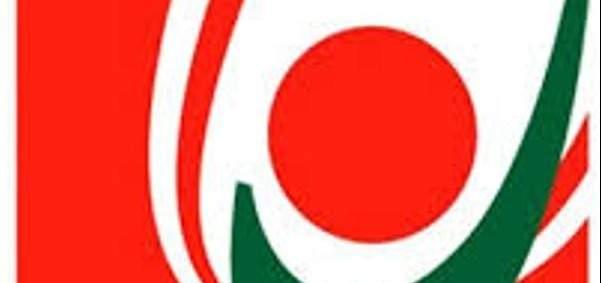 إنتخاب 15 عضوا للهيئة التنفيذية لرابطة متفرغي اللبنانية