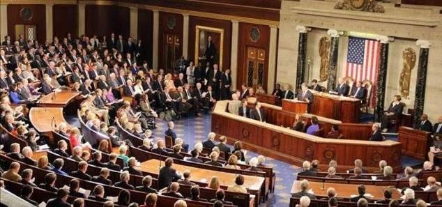 مجلس النواب الأميركي يرحب بفرض عقوبات على 17 سعوديا متهمين بقتل خاشقجي
