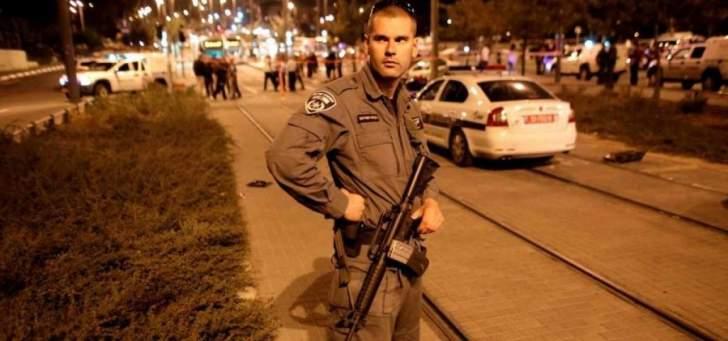 هآرتس: تزايد وتيرة هجمات المستوطنين على القرى الفلسطينية بالضفة