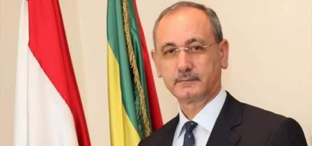 رئيس الجامعة اللبنانية الثقافية في العالم للمغتربين: لتسجيل أسمائكم قبل 21 تشرين الثاني