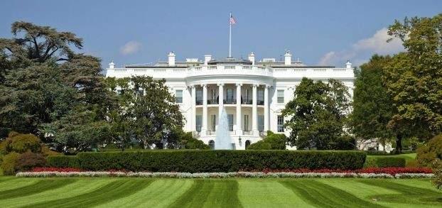 البيت الأبيض يدعو العسكريين في فنزويلا للانضمام الى معسكر غوايدو