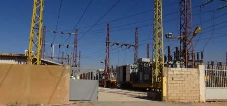 الكهرباء في لبنان... اعجوبة العالم الثامنة؟