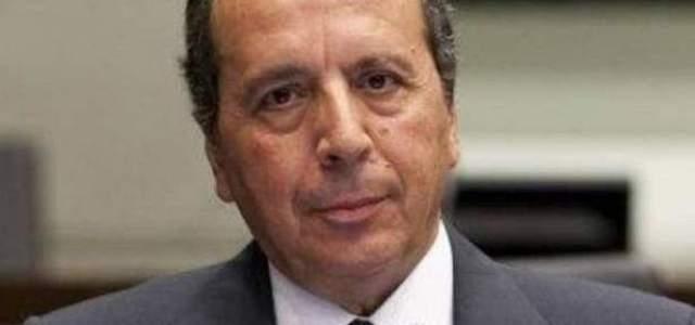 السيد لقائد الجيش واللواء عثمان: اتهمكم بالتآمر على بعلبك الهرمل وأهلها والمقاومة