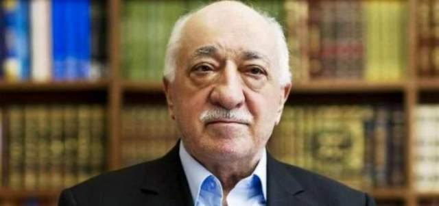 السجن عشر سنوات لشقيق الداعية فتح الله غولن في تركيا
