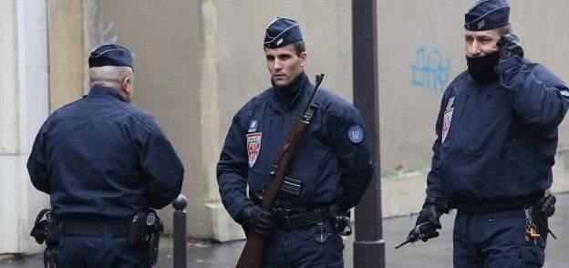 الشرطة الفرنسية: محاولة دهس الجنود اليوم جنوب البلاد ليست عملا إرهابيا