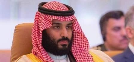 الغارديان: لو قتلت الرياض معارضها فإن ولي العهد السعودي لا يصلح لحكم البلاد