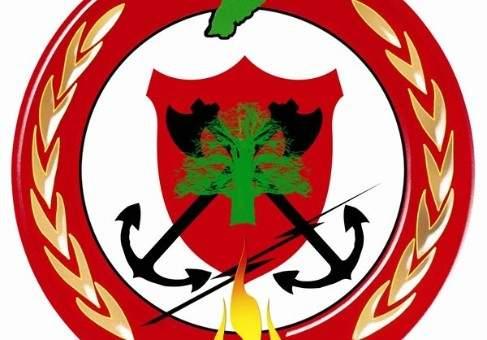 الدفاع المدني: تعطل رقم الطوارئ 125 ووضع رقمين بديلين